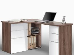 office desk home office desks for spaces furniture modern style