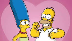 Homer Homer And Marge Will Legally Separate In The Simpsons Season 27