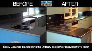 Concrete Epoxy Paint Epoxy Concrete Resurfacing Wilton Ct Epoxy Coating Countertops And