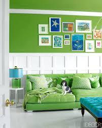 green interior paint colors u2013 alternatux com