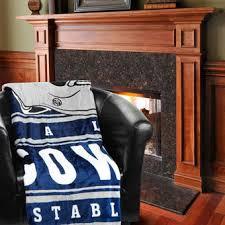 dallas cowboys home office u0026 supplies nflshop com