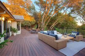 Concrete Decks And Patios Concrete Patio 5 Great Ways To Transform Yours