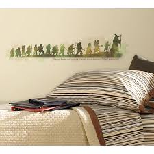 bedroom design marvelous custom wall quotes wall art stickers