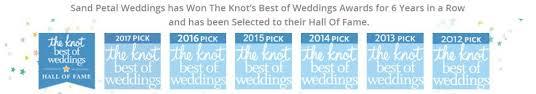 wedding planner packages sand petal weddings all inclusive florida destination weddings