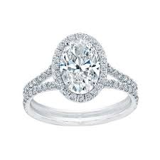 oval shaped engagement rings oval diamond rings wedding promise diamond engagement rings