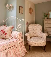 Cottage Style Decor Cottage Style Bedroom Decor Cryp Us
