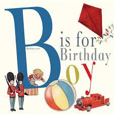 52 popular boy birthday graphics cards golfian
