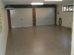 Diy Garage Floor Paint Flooring Diy Garage Floor Paint Rock Solidpaint To Look Like