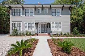 Before And After Home Exteriors by Before And After Home Renovations Peeinn Com