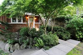 lovely wooded mother in law cottage cabins for rent in seattle