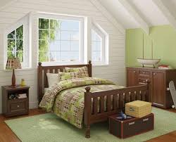 best feng shui bedroom color lovetoknow