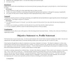sle resume for graduating high students grad resume objective freeemplates for graduate application