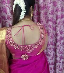 s blouse patterns b855f5458581ffaea0aa25a741864f23 jpg 720 826 saree blouse