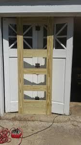 Overhead Door Threshold by 34 Best Garage Doors Images On Pinterest Barn Doors Carriage