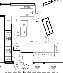open floor plan condo ikea kitchen makeover for a condo