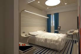 hotel ibis styles la rochelle centre france booking com