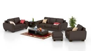 Modern Sofa Set Modern Sofa Designs Buy Customised Modern Sofa - Modern sofa set designs