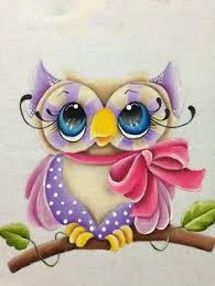 albumarchiv owls pinterest fun cards owl and album