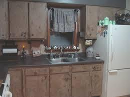 backsplash creative kitchen backsplash easy to clean remodel
