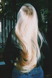 68 best hair goals images on pinterest hairstyles braids and hair