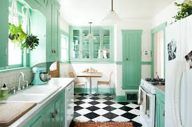 best paint color for a kitchen 11 best kitchen paint ideas what colors to paint a kitchen