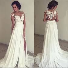 prom dresses cheap where to find a lace prom dress do for you fashioncold