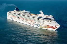 6 bahamas cruise getaways for memorial day weekend