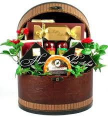 unique high school graduation gifts graduation gift basket graduation gift baskets college gift baskets