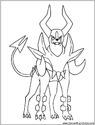 absol coloring page free printable coloring pages for stylish with