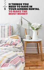 Cool Things To Have In Bedroom Best 25 Airbnb Host Ideas On Pinterest Airbnb Ideas Guest