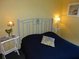 chambre d hote cricqueboeuf la villa des rosiers une chambre d hotes dans le calvados en basse