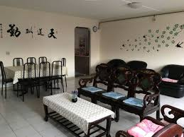 no agent fees fully furnished 4 room hdb for rent 15 min walk to