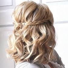 chignon tressã mariage image gallery tresse coiffure
