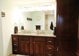 Luxury Bathroom Vanities by Small 2 Sink Vanity Potterybarn Double Sink For Small Bathroomtop