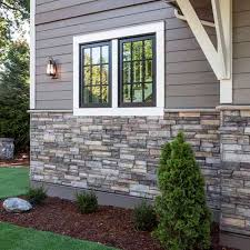 Decorative Stone Home Depot Stone Texture Cool Cultured Stone Home Depot Admirable Versetta