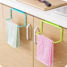 Over The Cabinet Door Basket by Online Get Cheap Over Cabinet Hook Aliexpress Com Alibaba Group