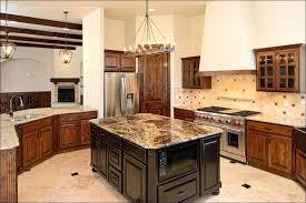 el paso kitchen cabinets u2013 truequedigital info