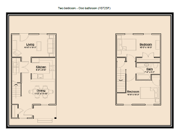Dartmouth Floor Plans Sachem Dartlist