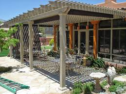 Patio Covers Las Vegas Cost by Patio Covers Albuquerque New Mexico Sandia Sunrooms
