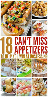 best 25 summer party appetizers ideas on pinterest summer party