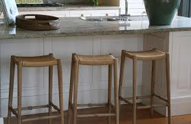 stool fresh silver bar stools with back 40 on minimalist with