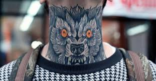 25 traditional wolf tattoos tattoodo