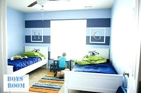 Paint Colors For A Bedroom Toddler Boy Bedroom Paint Colors Conceptcreative Info
