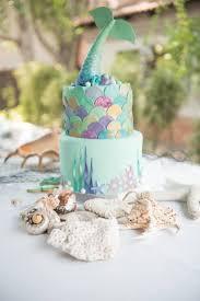 oltre 20 migliori idee su mermaid docce da sposa su pinterest