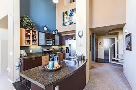 1 2 bedroom apartments in costa mesa ca camden martinique