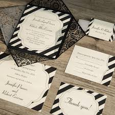 wedding invitations on a budget designs wedding invitations ireland plus wedding