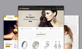 woocommerce themes store best woocommerce themes for jewelry crafts and artisan stores