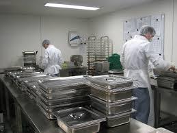 cuisine collectivité cuisine crissier concordance restauration collectivité traiteur