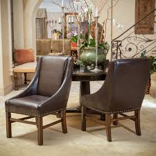 Sitting Chairs For Living Room Dining Chairs U2013 Classic And Modern Examples Founterior