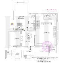 floor plan of hospital floor plan hospital also houses elevations area building great